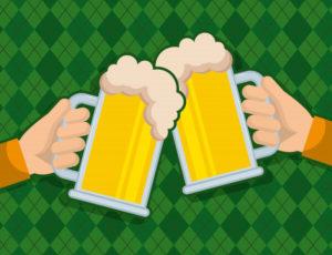 bière Patrick
