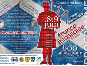 programme_fete_franco-ecossaise_berryprovince