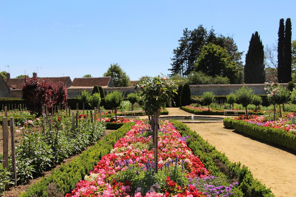 jardin_bouquetier_bouges_berryprovince©ADTI