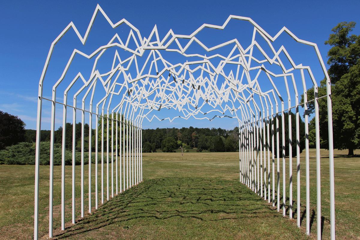 sculpture_silencieuse_folies_mélodiques_Bouges©ADTI