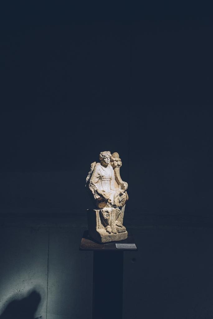 Musée_Argentomagus©Bestjobers - Max Coquard