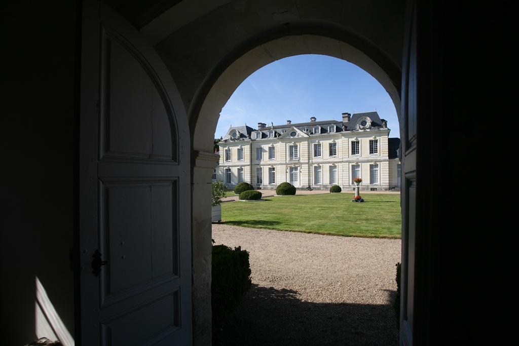 chateau_de_la_moustiere_©Hellio et Van Ingen