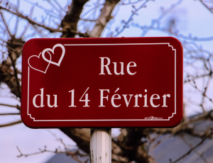 rue_du_14_février©A²I