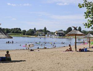 Village loisirs de Goule - (c) Ad2t
