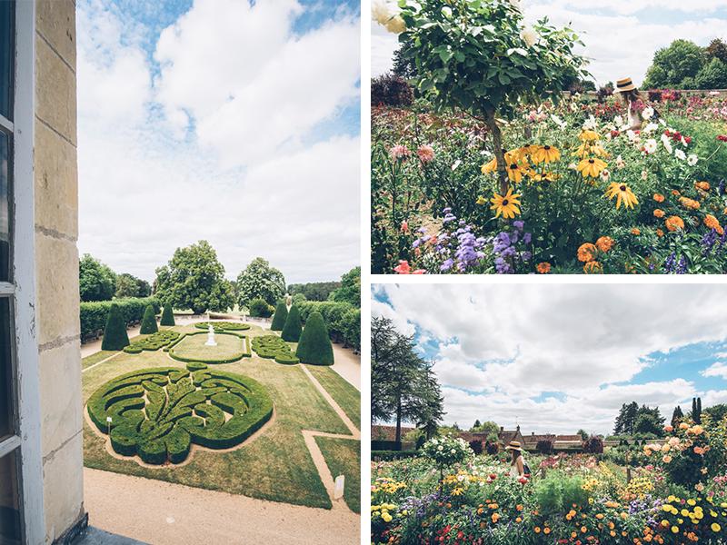 jardins de bouges ©bestjobers_berryprovince