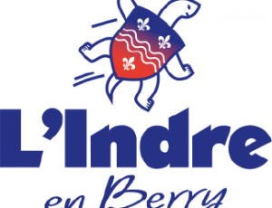 L'Indre en Berry-Vertical-RVB