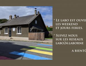 _horaire_trame-kaki-site_accueil