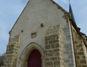 Chavin-Eglise-Saint-Andre