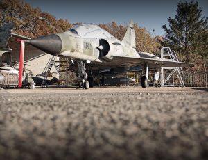 Mirage 2000N 339