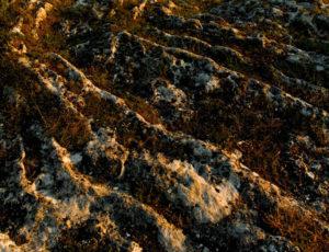 Visite au pays des sarcophages – Au-dessus du rocher de la Dube