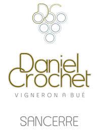 Domaine Daniel Crochet