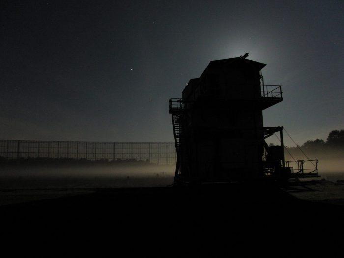 18-NANCAY- balade clair de lune – crédit photo – Cyrille COURTE