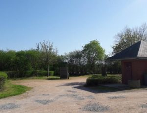 18-Vierzon-aireampingcar-mery