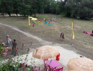 18-vierzon-campingbellon-plage2018-3