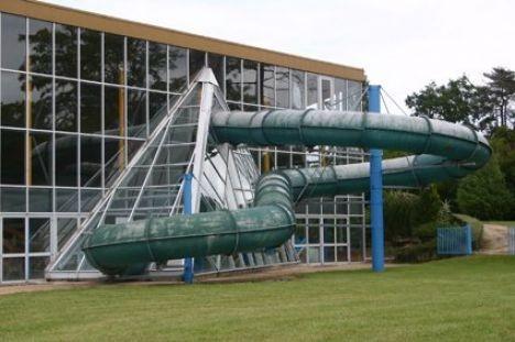18-vierzon-piscinecharlesmoreira
