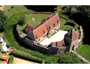 190616-Medievales