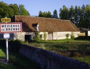 Mézières-en-Brenne1