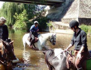 2015-01-06-La-Brenne-a-cheval-Entre-vallees-et-etangs-Valerie-Winzen33