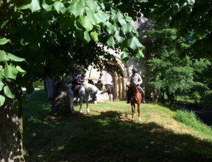 2015-01-06-La-Brenne-a-cheval-Entre-vallees-et-etangs-Valerie-Winzen55