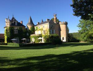 2015-01-06-La-Brenne-a-cheval-Grand-Maison10