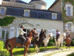 2015-01-06-La-Brenne-a-cheval-Grand-Maison3