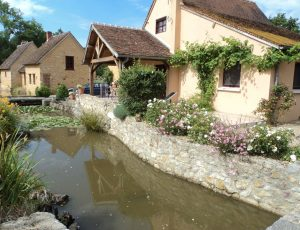 Le-Moulin-de-Baratte