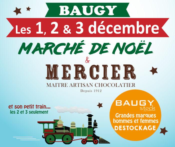 2017_Noël_arrière-de-bus (1)