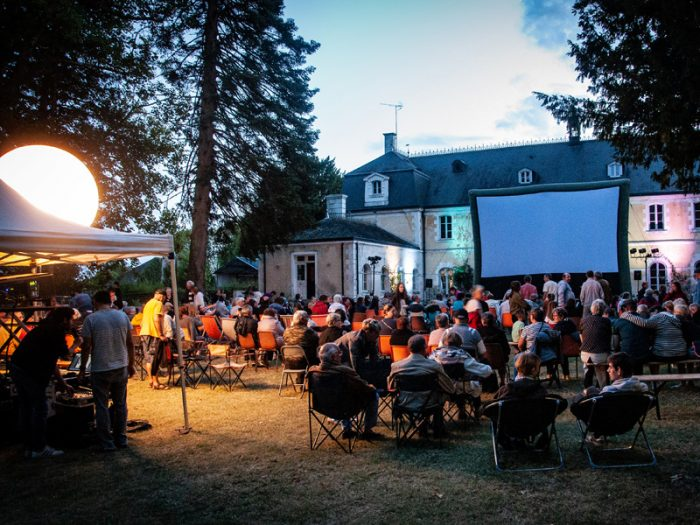 2019-08-09-cinema-Saint-Michel-025