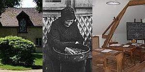 36-musee-de-la-vallee-de-la-creuse-ymti-1269-bandeau-eguzon