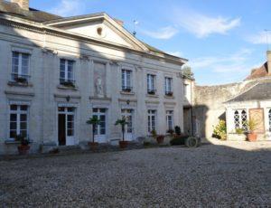 Le Palladio