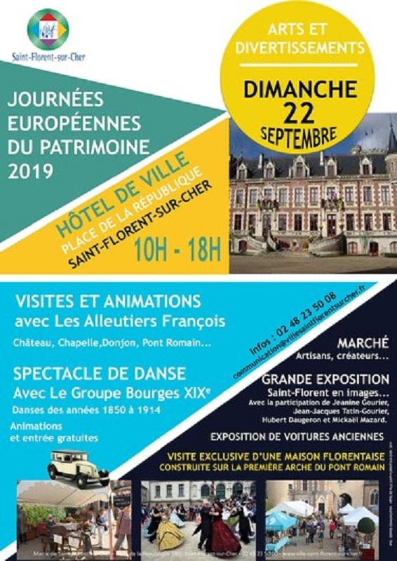 43050_patrimoine-2019