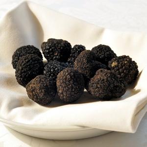 5-truffes_noires_berry