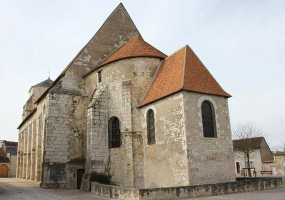 503b933bf2519_Eglise_stmartin_photo