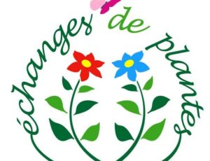 A logo EPTCL