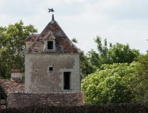 Balade entre la Claise et le Chambon – Tour dans la vallée de la Claise