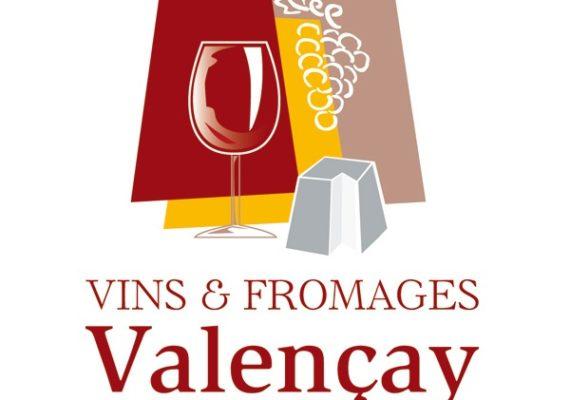 AOC Valençay