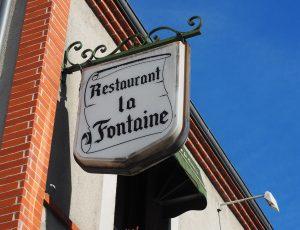 AUBIGNY-FONTAINE-AD2T (26)