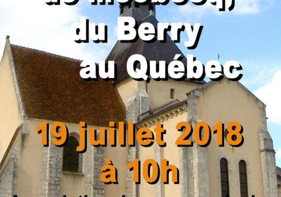 AbbayedeMeobecq19-07-2018