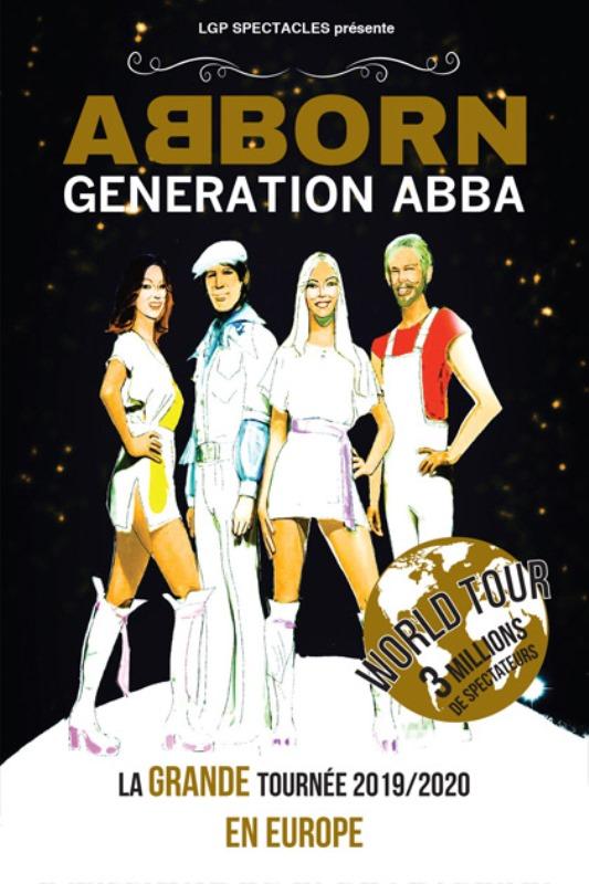 AbbornAbba-2020