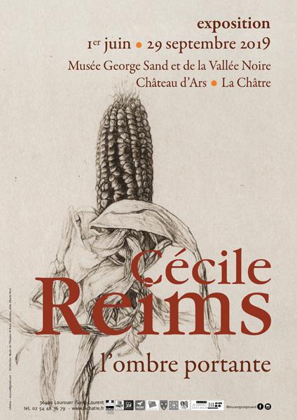 Affiche-Cecile-Reims