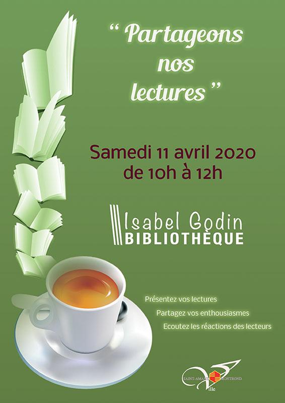 Affiche-Partageons-nos-lectures-11avril2020