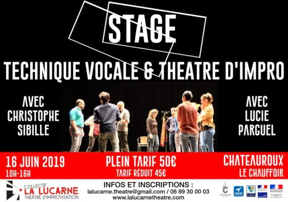 Affiche-Stage-Chant-Impro-16