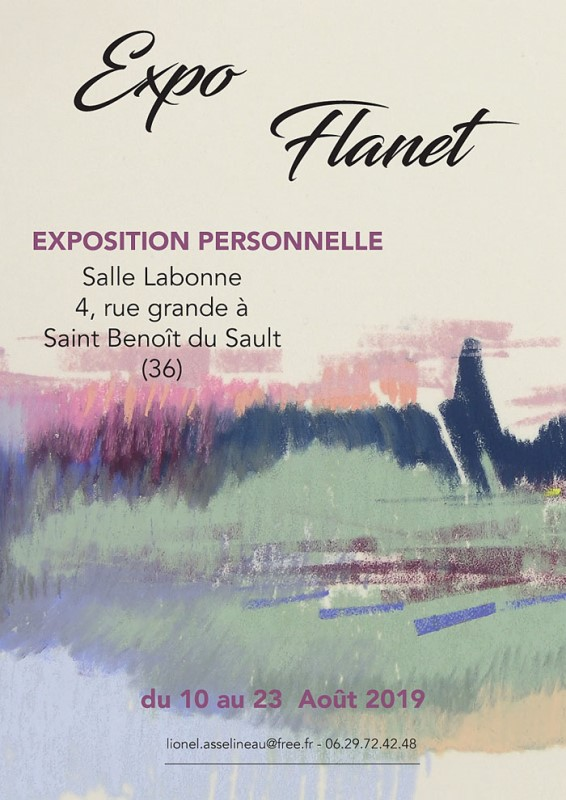 Affiche-expo-Flanet