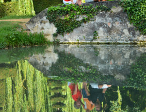Ainay_le_Vieil_chateau_jardins_JDA8743