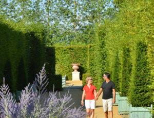 Ainay_le_Vieil_chateau_jardins_JDA8761