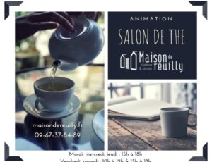 Animation-salon-de-the