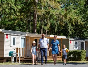 Aquadis-camping-robinson-bourges-300ppp-6903