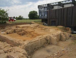 Argentomagus-fouilles-a-l-est-du-musee