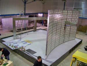 Ateliers-de-Construction—Maison-de-la-Culture-de-Bourges-3