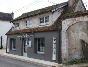 Auberge St-Thibault (janv 2021) (1)